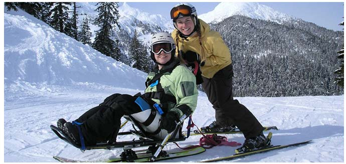 adaptive-skis