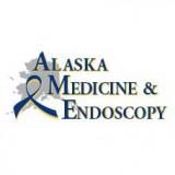 Alaska Medicine & Endoscopy