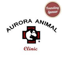 Aurora Animal Clinic