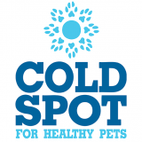 Cold Spot Feed