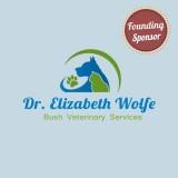 Dr. Elizabeth Wolfe